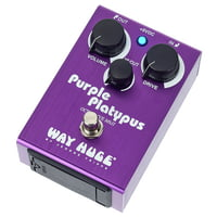 Way Huge : Purple Platypus-Octidrive MkII