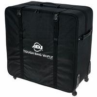 ADJ : WiFLY Tough Bag