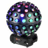 Eurolite : LED B-40 Laser Beam Effect