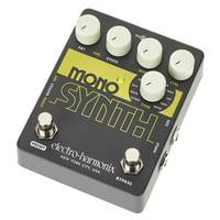 Electro Harmonix : Mono Synth