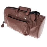 Gard Bags : 2-MLN Gigbag for Flugel Horn