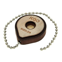 Keo Percussion : Cymbal Sizzler \
