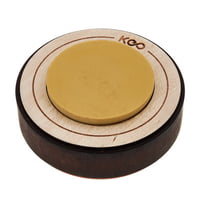 Keo Percussion : Practice Puck Pad Small