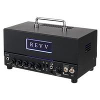 Revv : D20 Amp Head