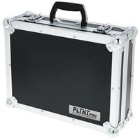 Flyht Pro : Microphone Case 7 bk