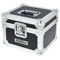 Flyht Pro : Microphone Case 6 bk box