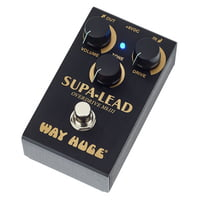 Way Huge : Supa-Lead Overdrive MkII