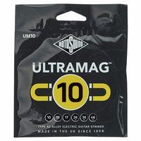 Rotosound : UM10 Ultramag