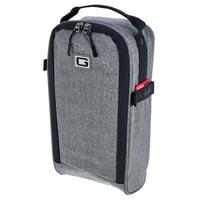 Gator : GT-1407-GRY
