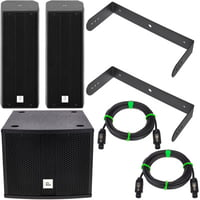 the box pro : Achat Mini Install Bundle BK