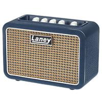 Laney : Mini STB Lion