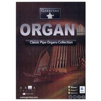 Garritan : Classic Pipe Organs