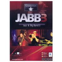 Garritan : Jazz & Big Band 3