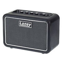 Laney : Mini STB Superg
