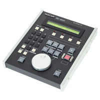 Tascam : RC-900
