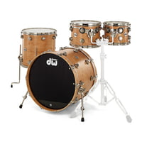 DW : Lacquer Specialty Oak Natural