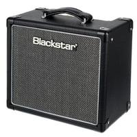 Blackstar : HT-1R MkII Combo