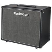 Blackstar : HT-112VOC MkII