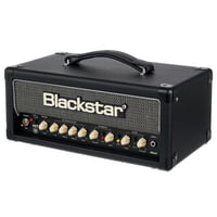 Blackstar : HT-5RH MkII