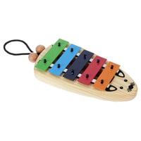 Sonor : MiMa Mini Glockenspiel Mouse