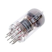 TAD : 12AX7WA-R Premium Select Tube