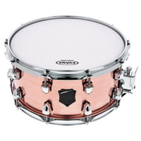 SJC Drums : 14\