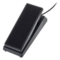 Viscount : Volume Pedal