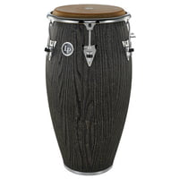 Latin Percussion : 12 1/2\
