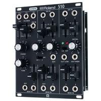 Roland : System-500 510