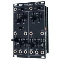 Roland : System-500 505