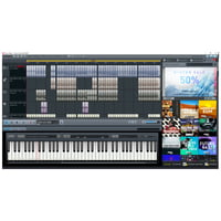 Magix : Music Maker Plus Edition