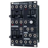 Roland : System-500 555