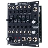 Roland : System-500 531