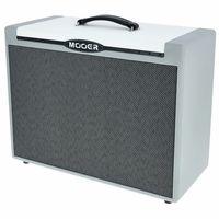 Mooer : GC 112 Guitar Cabinet