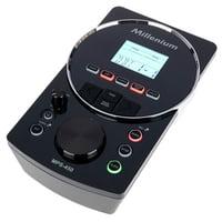 Millenium : MPS-450 Drum Module