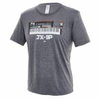 Roland : JX-3P T-Shirt M
