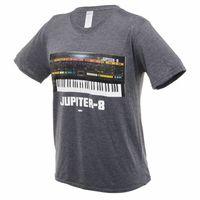 Roland : JP-8 T-Shirt XL