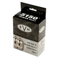 Evh : ECC83/12AX7 Tube