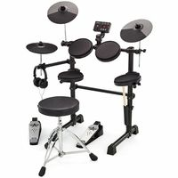 Millenium : HD-120 E-Drum Set
