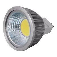 Omnilux : MR-16 12V GX-5,3 5W LED COB