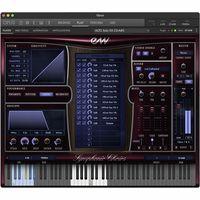 EastWest : Symphonic Choirs Platinum Plus