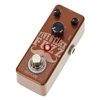 Outlaw Effects : Five O\'Clock Fuzz