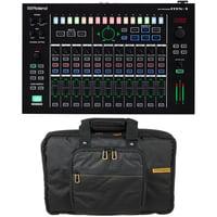 Roland : MX-1 Bag Bundle
