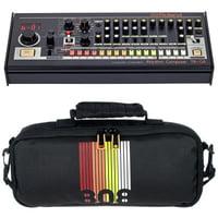 Roland : TR-08 Bag Bundle