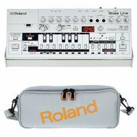 Roland : TB-03 Bag Bundle
