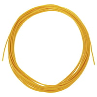 Allparts : Cloth Covered Stranded Wire Y