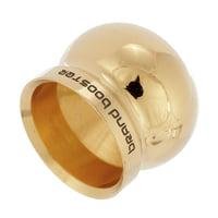 Brand : Booster Trombone BBPG-G