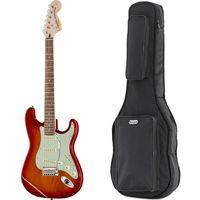 Fender : SQ Std Strat Special CS Set 1