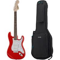 Fender : Squier Affinity Strat RR Set1
