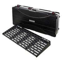 Rockboard : CINQUE 5.4 with ABS Case